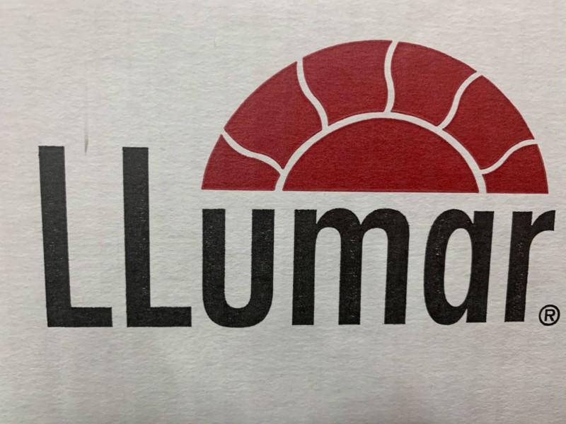 LLumar(ルーマー)プロテクションフィルム